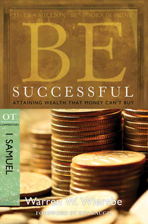 Be Successful (1 Samuel)