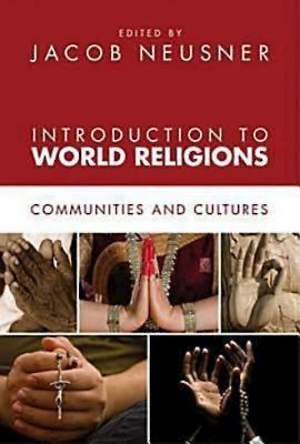 Introduction to World Religions - eBook [ePub]