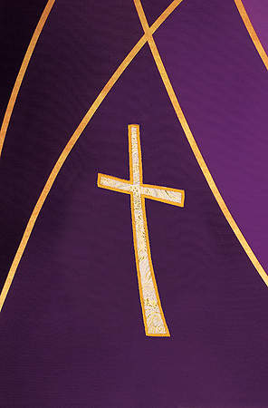 Altar Frontal Overlay 18