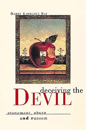 Deceiving the Devil