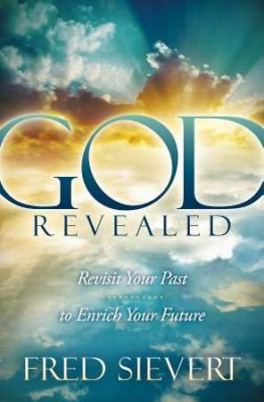 God Revealed [Adobe Ebook]
