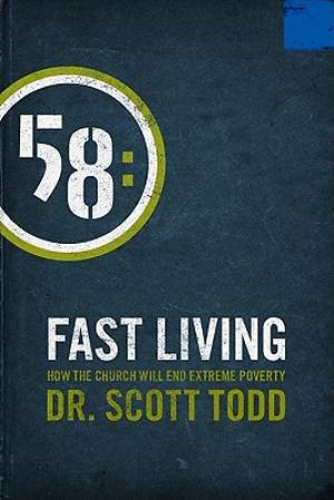 Fast Living