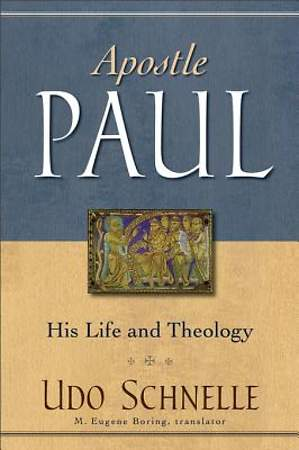 Apostle Paul [ePub Ebook]