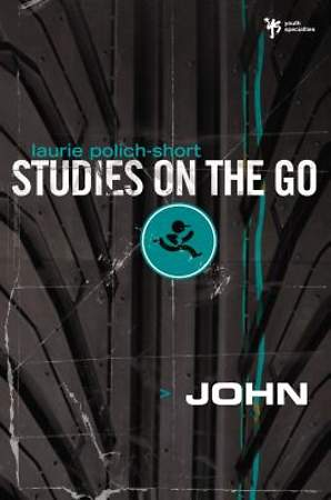 Studies on the Go - John