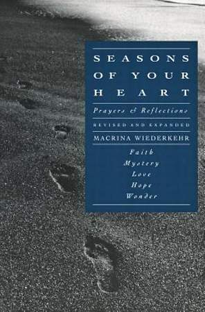 Season of Your Heart