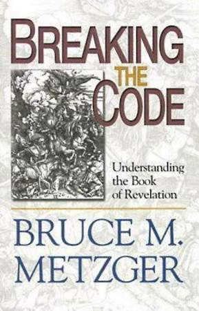 Breaking the Code - Participant`s Book