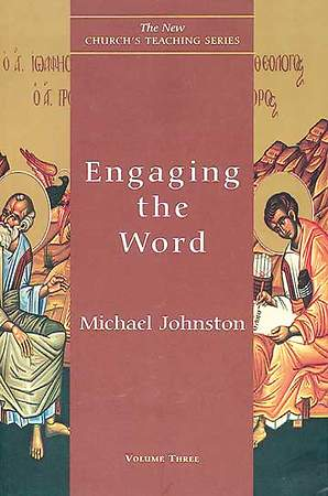 Engaging the Word Volume 3