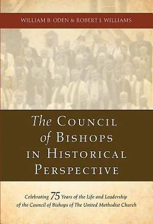 The Council of Bishops in Historical Perspective - ePub [eBook]