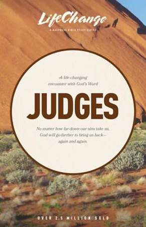 Judges [ePub Ebook]