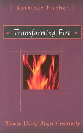 Transforming Fire
