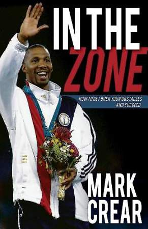 In the Zone - eBook [ePub]