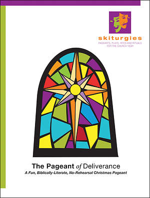 The Pageant of Deliverance