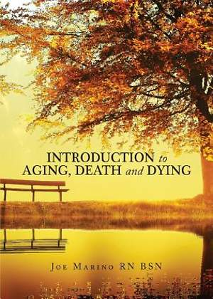 Introduction to Aging, Death and Dying [ePub Ebook]