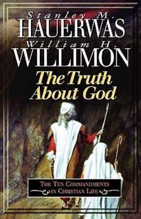 The Truth About God -  eBook [ePub]