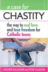 A Case for Chastity