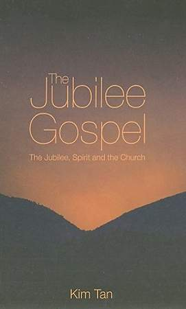 The Jubilee Gospel