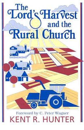 The Lord`s Harvest and the Rural Church