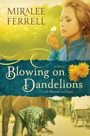 Blowing on Dandelions - eBook [ePub]