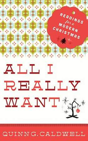 All I Really Want - eBook [ePub]