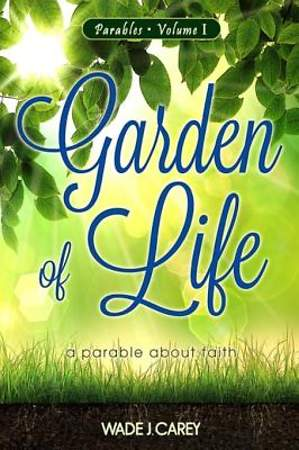 Garden of Life [ePub Ebook]