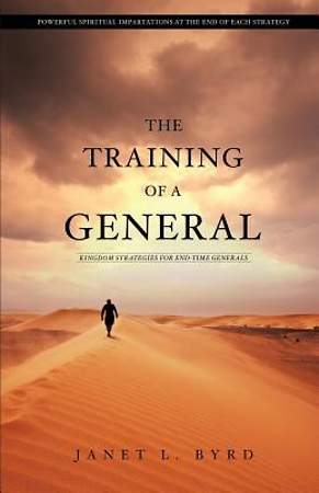 The Training of a General