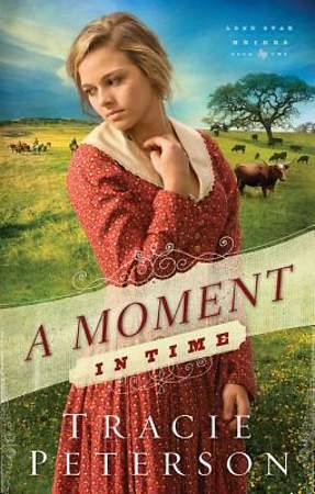 A Moment in Time [ePub Ebook]