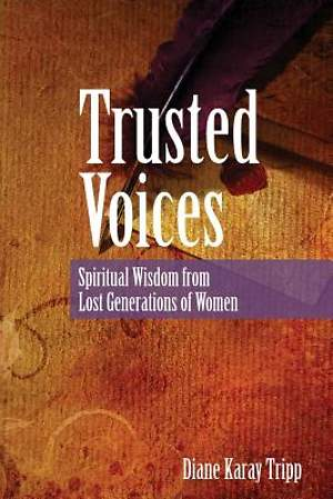 Trusted Voices