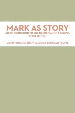 Mark as Story [Adobe Ebook]