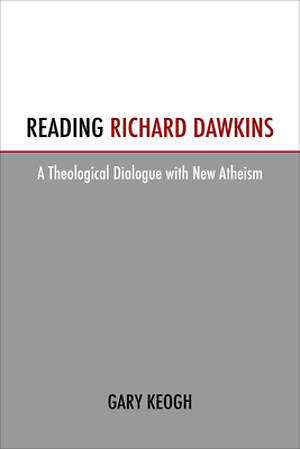 Reading Richard Dawkins