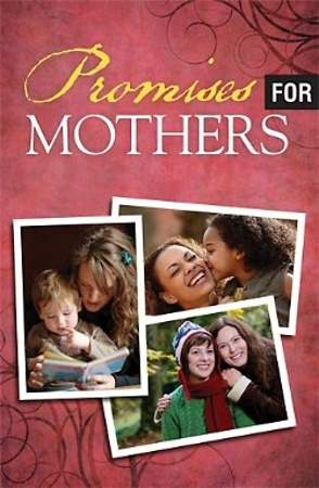 Promises for Mothers