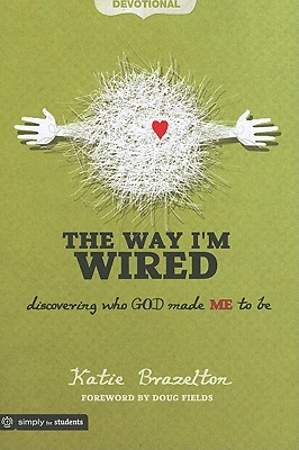 The Way I`m Wired