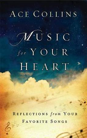 Music for Your Heart - eBook [ePub]