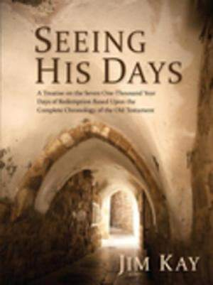 Seeing His Days [ePub Ebook]