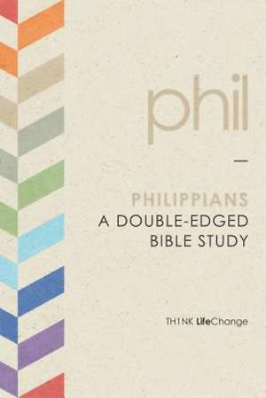 Th1nk Lifechange -  Philippians