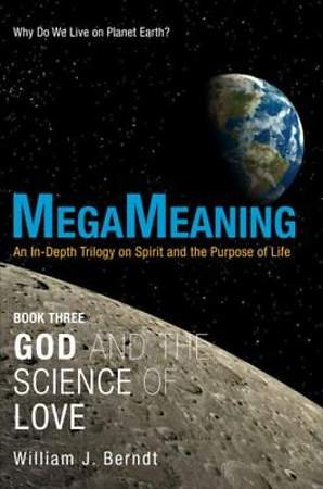 MegaMeaning [ePub Ebook]
