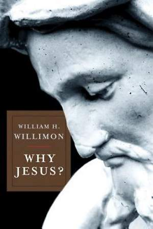 Why Jesus? -  eBook [ePub]