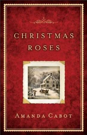 Christmas Roses [ePub Ebook]