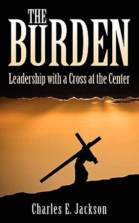 The Burden [Adobe Ebook]