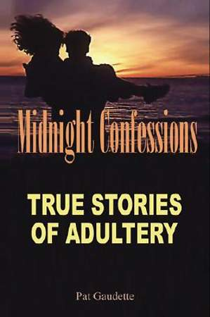 Midnight Confessions [Adobe Ebook]