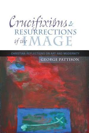 Crucifixions and Resurrections of the Image [Adobe Ebook]