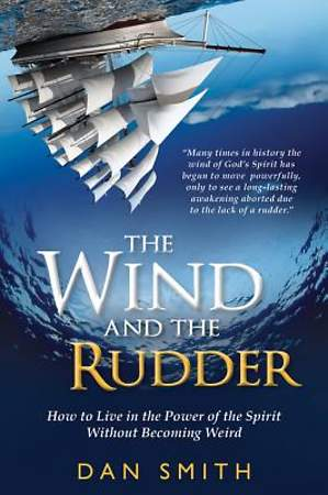 The Wind and the Rudder [ePub Ebook]