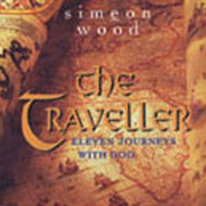 The Traveller CD