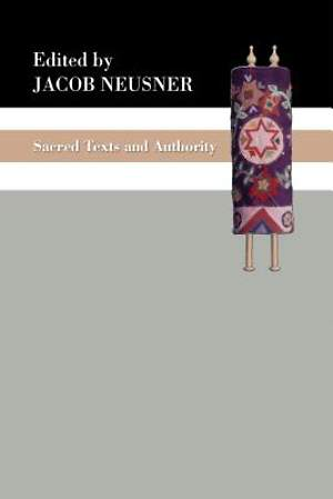 Sacred Texts and Authority