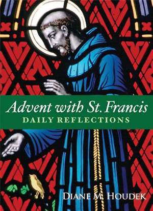 Advent with St. Francis