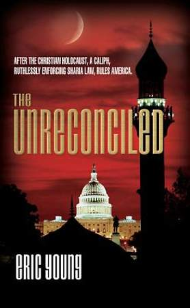 The Unreconciled