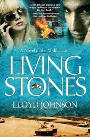 Living Stones [Adobe Ebook]