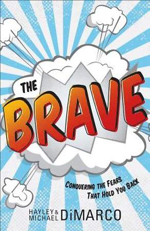 Brave, The [ePub Ebook]