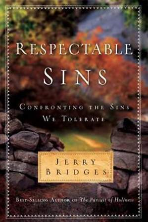 Respectable Sins [ePub Ebook]