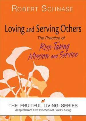 Loving and Serving Others - eBook [ePub]