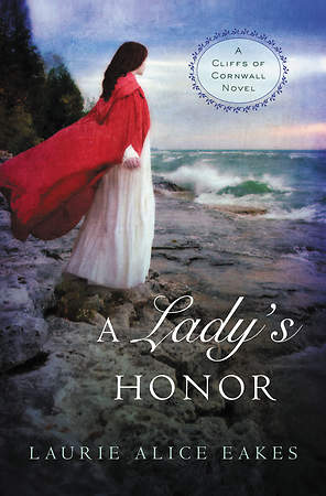 A Lady`s Honor